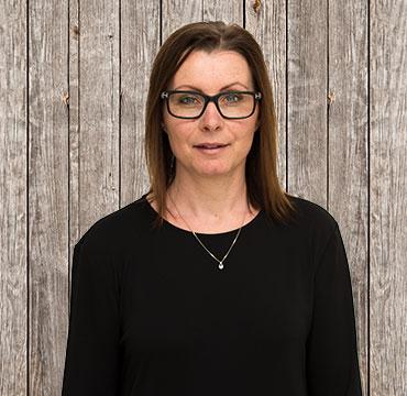 Monna Andersen