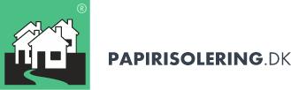 Viborg Papirisolering