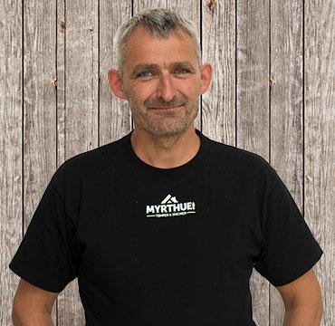 Jan Myrthue